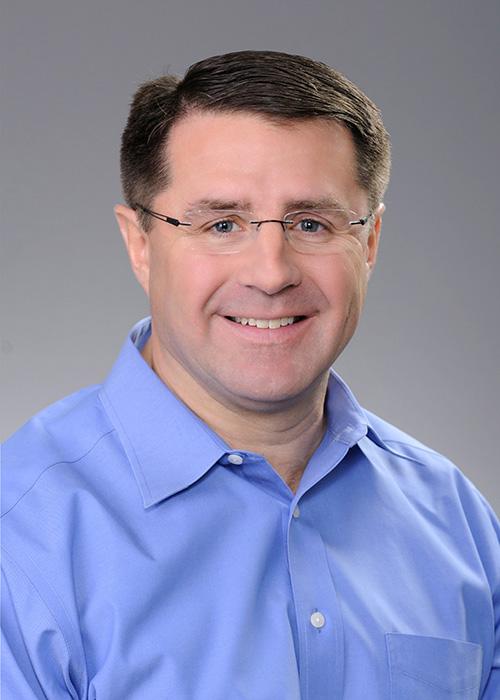 Kurt Miller